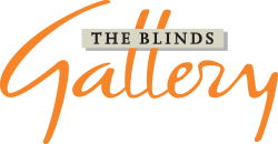 The Blinds Gallery Perth | Blinds |Curtains | Shutters | Awnings
